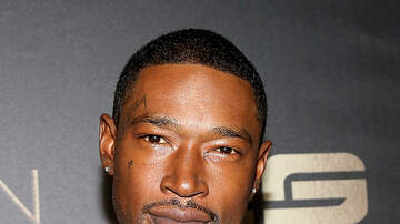 The Tea with Mutha Knows - Eva Marcille's Ex Kevin McCall Arrested For Domestic Violence