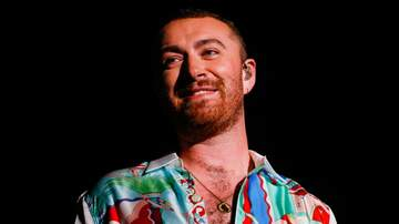 The Morning Breeze -  Sam Smith Cancels Show Midway Through Concert!