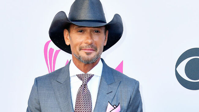 Tim McGraw, Dierks Bentley, + More Set To Perform At NFL Draft In Nashville