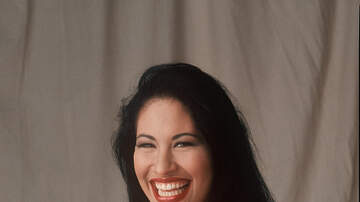 Big Boy's Neighborhood - Could You Pass This Class on Selena Quintanilla?
