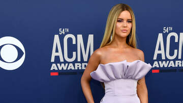 iHeartCountry - Could Beyoncé Be Maren Morris' Next Surprise Collaboration?