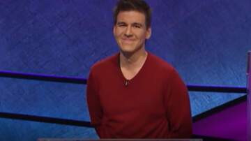 Noticias Nacionales - Jeopardy! Champion Breaks His Own Single-Day Winnings Record