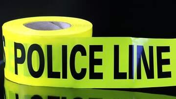 Capital Region News - No Arrests Yet in Gloversville Hit & Run