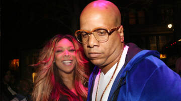 Trending - Wendy Williams' Estranged Husband Officially Out As Producer Of Her Show