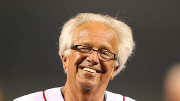 Costa and Richards - Marty Brennaman: I Have Nothing But Wonderful Things To Say About This Town