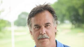 Matt Thomas - Report: Jeff Fisher to Coach the Houston XFL Team