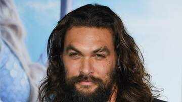 Dreena Gonzalez - Is that you Jason Momoa? The actor looks like a new man with no beard!