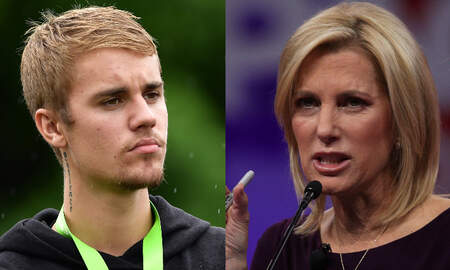Trending - Justin Bieber Says Fox Host 'Should Be Fired' For Mocking Nipsey Hussle