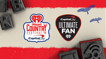 Contest Rules - Capital One® Cardholders, Are You The Ultimate Fan?