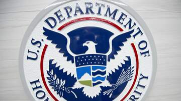 Cyber - New Bill Sets Up Rotational Cyber Research Workforce for DHS