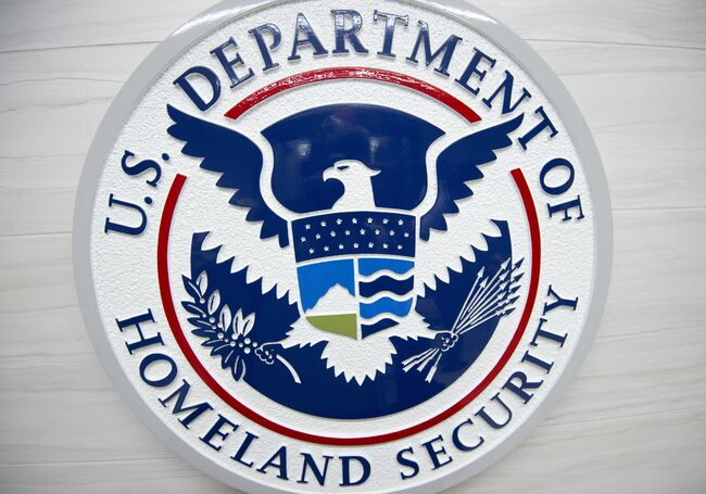 US-CYBER-DHS