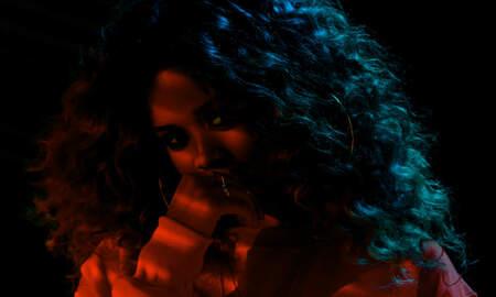 Trending - H.E.R.'s Guest DJ Station: Notorious B.I.G., John Mayer & More