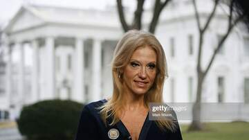 Justice & Drew - Conway challenges Schiff to provide evidence not in Mueller report