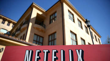 1450 WKIP News Feed - NetFlix Makes Major Expansion Move In New York