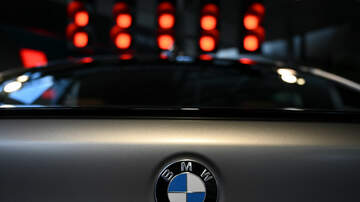 Local News - BMW Adds Nearly 185,000 Vehicles To Recall Over Fire Fisk