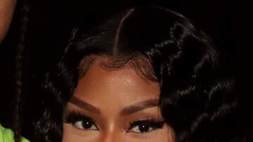 The Tea with Mutha Knows - Nicki Minaj Splits With  Longtime Managers