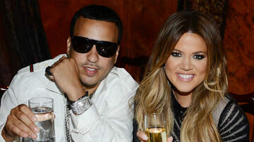 Entertainment News - Are Khloé Kardashian & French Montana Back Together?