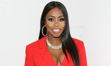 Trending - Remy Ma Under Investigation For Allegedly Assaulting 'L&HH' Star