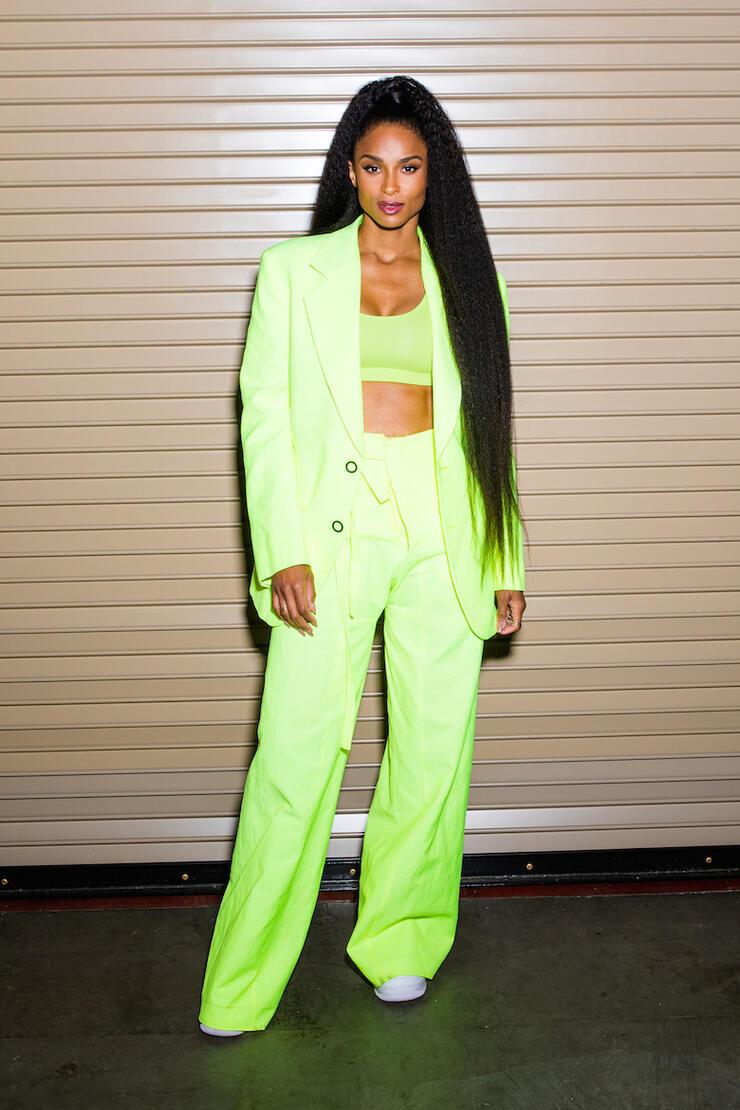 Ciara 2019