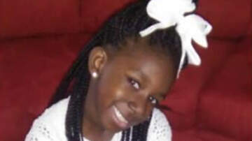 National News - Fifth-Grade Girl Involved In School Fight Died Of Natural Causes