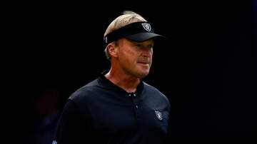 Broncos First & 10 - Ian St. Clair, MHR: On Raiders Breaking News, Latest Draft Thoughts