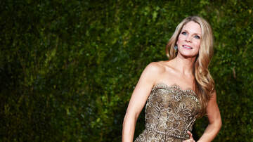 iHeartRadio Broadway - Kelli O'Hara and More Take Part In 2019 Easter Bonnet Competition