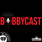 BobbyCast . ' - ' . Nashville Podcast Network