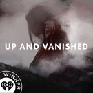 Up and Vanished . ' - ' . Tenderfoot TV