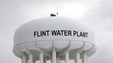 Noticias Nacionales - Judge Rules U.S. Government Can Be Sued Over Response to Flint Water Crisis