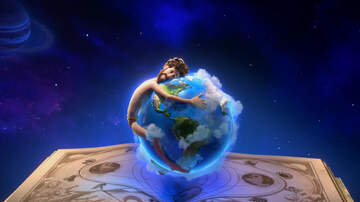 iHeartRadio Music News - Can You Guess All The Celebs In Lil Dicky's 'Earth' Video?