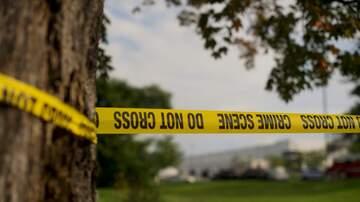 Local News - Six Killed in Kerr County Plane Crash