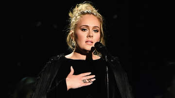 iHeartRadio Music News - Adele Splits With Husband Simon Konecki After More Than 7 Years Together