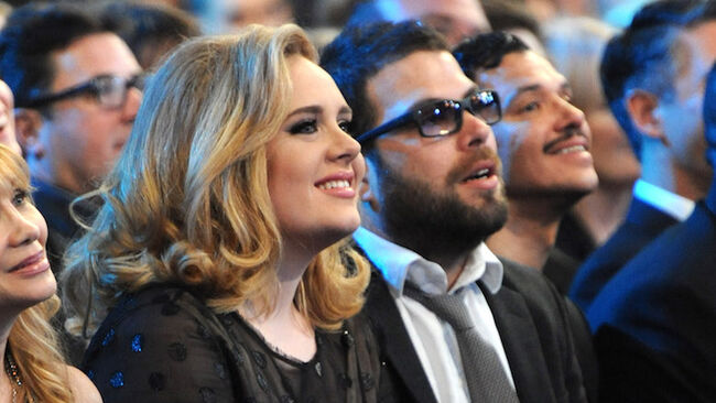 Adele's $180 Million Divorce: What's at Stake in the Singer's Split