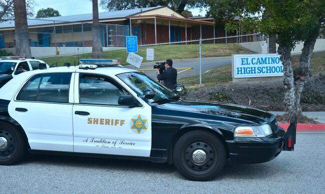 US-CRIME-SCHOOL