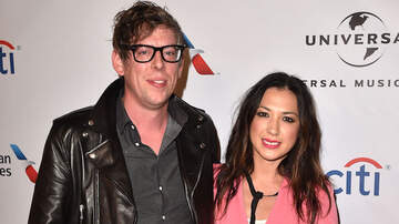 iHeartRadio Music News - Michelle Branch & Black Keys' Patrick Carney Are Married: Pictures Inside