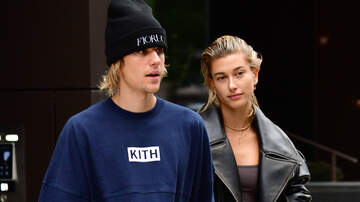 Entertainment News - Justin Bieber Thirsts Over Hailey Baldwin On Kendall Jenner's Instagram