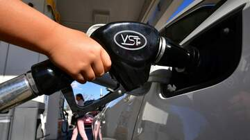 Tampa Local News - Gas Prices Are Down But That Could Change This Week