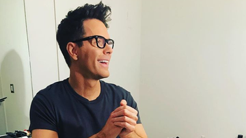 Bobby Bones - Bobby Details Cutting Off Potential Partner Over The Phone