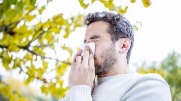 Local Houston & Texas News - Do You Get a Cold When It's Cold Outside?