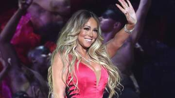 The Morning Breeze - Mariah Carey Posts 'Game of Thrones' Photo!