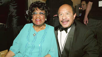 A'Real - The Jeffersons Are Coming Back With Jamie Foxx & Wanda Sykes!!