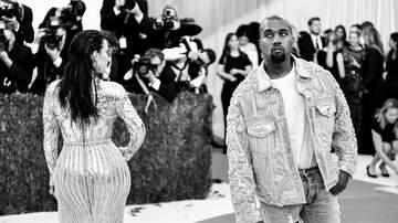 The JV Show - Kanye West Coachella Sunday Service