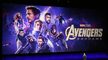 Big Boy - 'Avengers: End Game' Won't Have The Biggest Opening Week, This Movie Will..