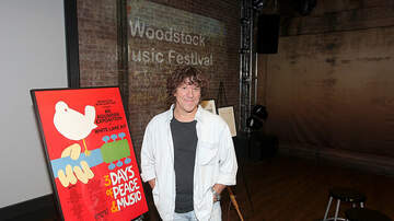 1450 WKIP News Feed - Woodstock 50 Tickets Are Still Not Available