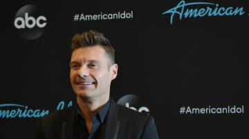 Capital Region News - Shaker High Junior Makes Top Eight on American Idol