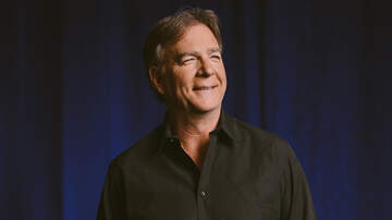 None - An Evening with Bill Engvall