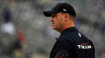 Koch and Kalu - Chris Landry : Texans Could Trade Up