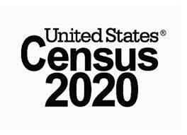None - The Census Bureau Is Hiring!