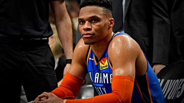 The Herd with Colin Cowherd - The Oklahoma City Thunder Will Never Win With Russell Westbrook