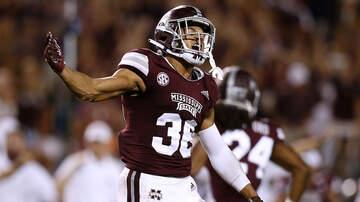 Tennessee Valley News - SEC + Top 25 Schedule | Week 3